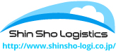 Shin Sho Logistics Co., Ltd.